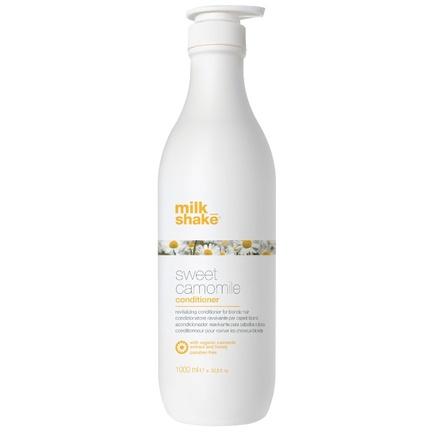Milk_shake Sweet Camomile Conditioner 1000 ml