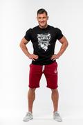 Stony Sportswear, Deadlift, T-Shirt Feeling 3