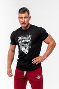Stony Sportswear, Deadlift, T-Shirt Feeling 4