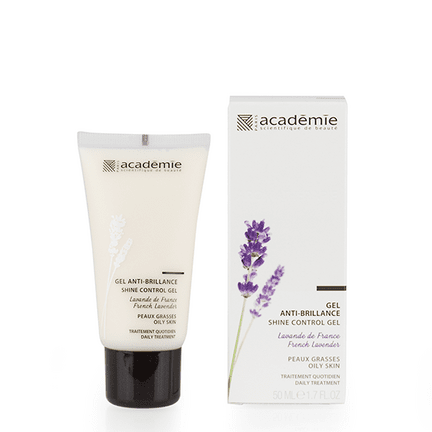 Académíe Shine Control Gel 50 ml
