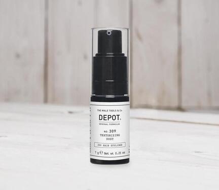Depot No. 309 Texturizing Dust 7 gr