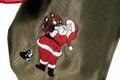 Doggyshop-julekalender-grøn