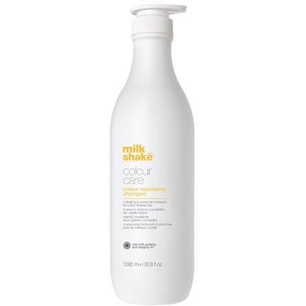 Milk_shake Color Maintainer Shampoo 1000 ml