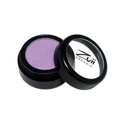 Certified Organic Flora Eyeshadow Solo 1,5 gr Grape