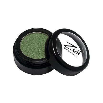 Certified Organic Flora Eyeshadow Solo 1,5 gr Apple