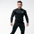Stony Sportswear, Deadlift, Træningssæt Stribe