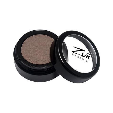 Certified Organic Flora Eyeshadow Solo 1,5 gr Fudge