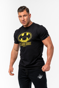Stony Sportswear, Deadlift, T-Shirts Fatman 3