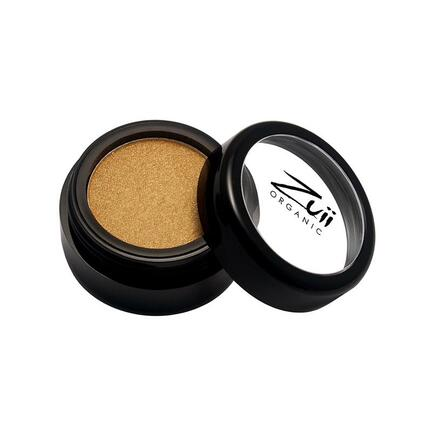 Certified Organic Flora Eyeshadow Solo 1,5 gr Sunflower
