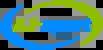 Bund logo