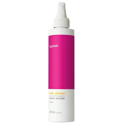 Milk_shake Conditioning Direct Colour 200 ml - Fuchsia