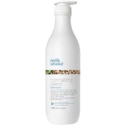 Milk_shake Normalizing Blend Shampoo 1000 ml