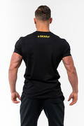 Stony Sportswear, Deadlift, T-Shirts Fatman 2