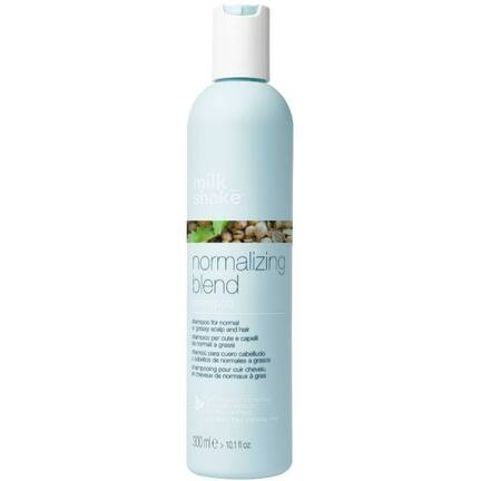 Milk_shake Normalizing Blend Shampoo 300 ml