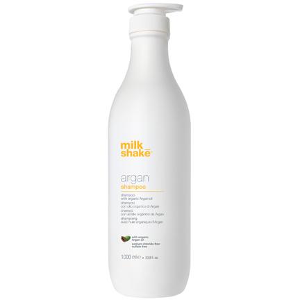 Milk_shake Argan Shampoo 1000 ml
