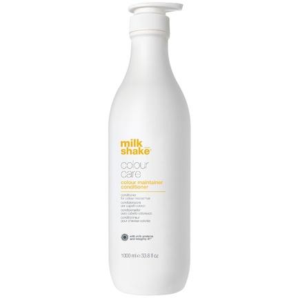 Milk_shake Color Care Maintainer Conditioner 1000 ml