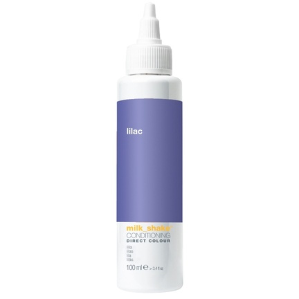 Milk_shake Conditioning Direct Colour 100 ml - Lilac