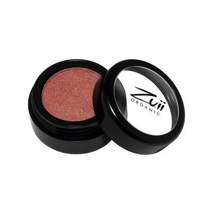 Certified Organic Flora Eyeshadow Solo 1,5 gr Rose Mist